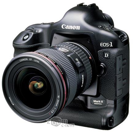 Современные фотоаппараты