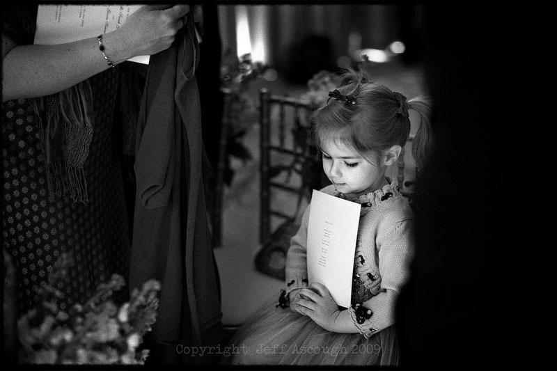 Лучшие свадебные фотографы мира. Джефф Аско (Jeff Ascough).
