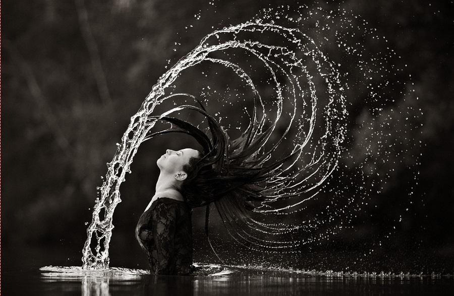 Фотографии Stefan Beutler