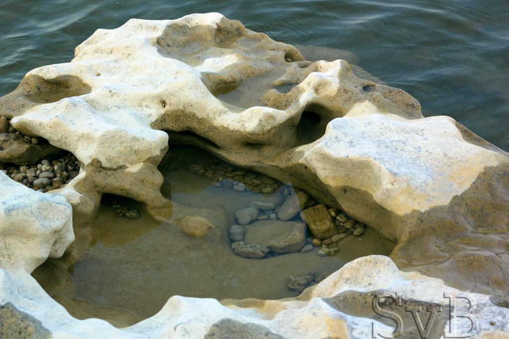 Красивые камни