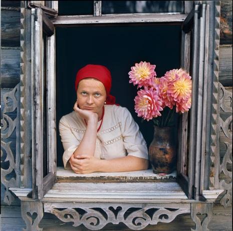 Фотографии Валерия Плотникова