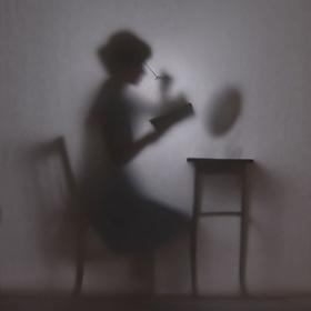 Ханна Северин (Hanna Seweryn)