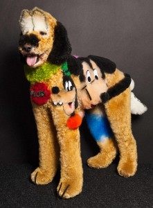 creative-dog-grooming-pluto