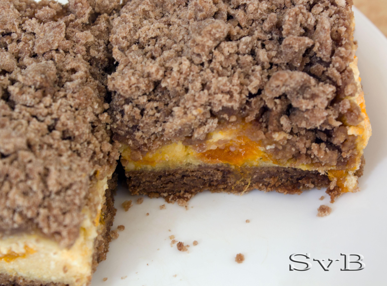 фото шоколадного пирога